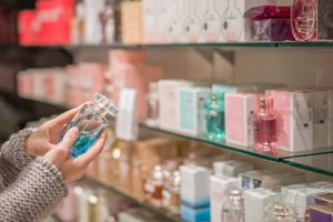 anti-counterfeiting, health and beauty, cpg, counterfeiting