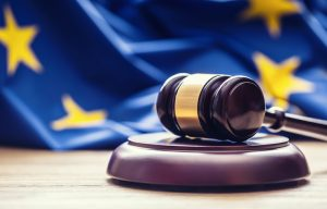 Europe's Falsified Medicines Directive (FMD)