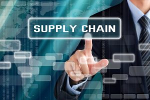 Supply Chain, supply chain