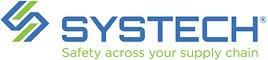 Systech_Logo_268x60-1