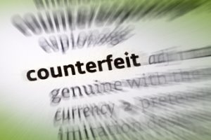 counterfeit-picture-id530205188