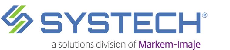 systech-logo-1