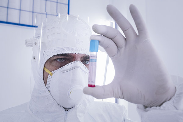 Protecting-healthcare-Workers-from-Counterfeit-PPE_600x400