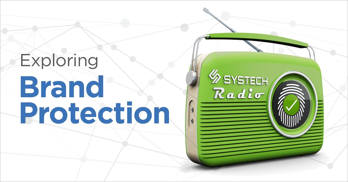 Systech-Radio-v1_1200x627-1