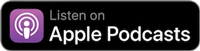 apple-podcasts-badge-200