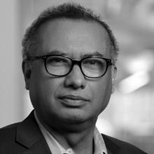 Avi Chaudhuri, PhD